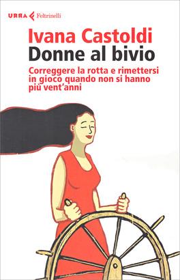 Donne al Bivio
