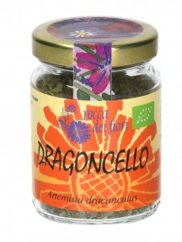 Dragoncello - 15 gr