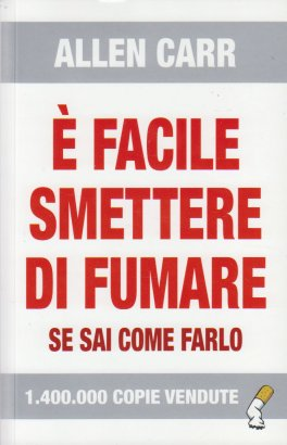 Stephen King ha smesso di fumare