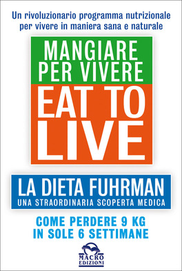 Eat To Live Epub