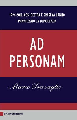 eBook - Ad Personam