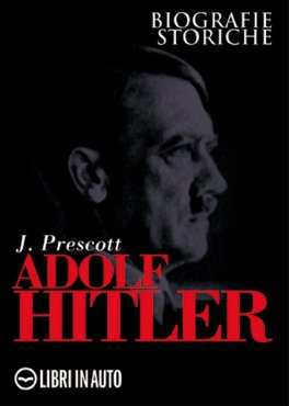 eBook - Adolf Hitler