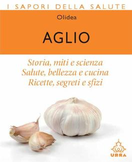 eBook - Aglio - Pdf