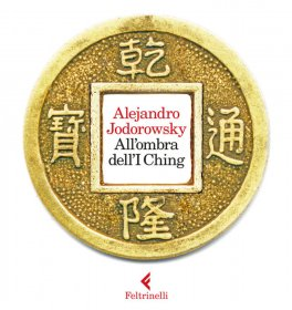 eBook - All'Ombra dell'I Ching - EPUB
