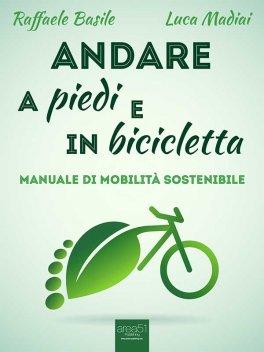 eBook - Andare a Piedi e in Bicicletta
