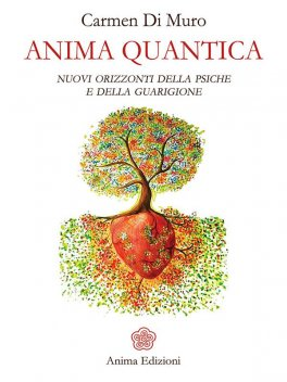 eBook - Anima Quantica