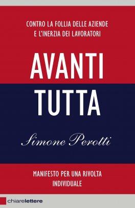 eBook - Avanti Tutta