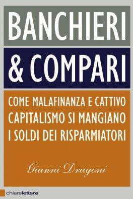 eBook - Banchieri & Compari