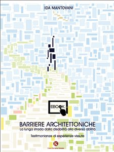 eBook - Barriere Architettoniche
