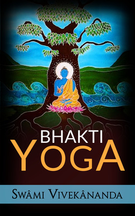 Macrolibrarsi - eBook - Bhakti Yoga