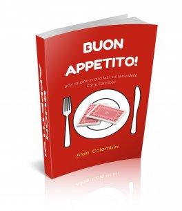 eBook - Buon Appetito