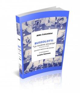 eBook - Bussolotti