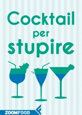 eBook - Cocktail per Stupire - EPUB