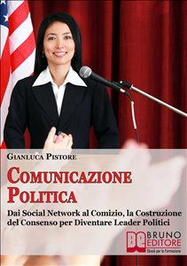 eBook - Comunicazione Politica