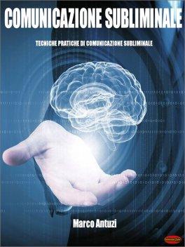 eBook - Comunicazione Subliminale