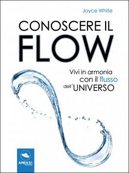 Macrolibrarsi - eBook - Conoscere il Flow
