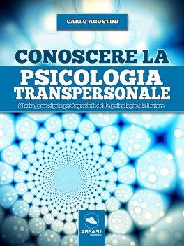 Macrolibrarsi - eBook - Conoscere la Psicologia Transpersonale