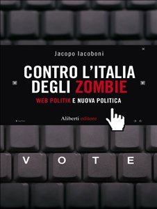eBook - Contro l'Italia degli Zombie