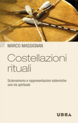 eBook - Costellazioni Rituali