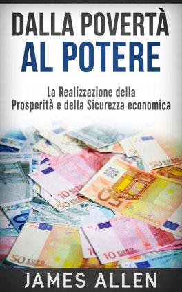eBook - Dalla Povertà al Potere