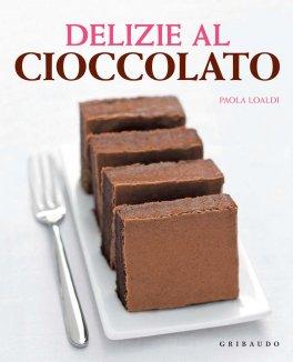 eBook - Delizie al Cioccolato - PDF