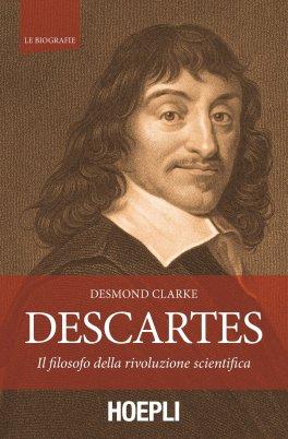eBook - Descartes - EPUB