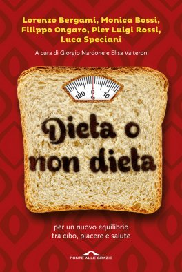 eBook - Dieta o Non Dieta