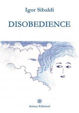 eBook - Disobedience