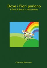 eBook - Dove i fiori parlano - Epub