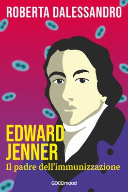 eBook - Edward Jenner
