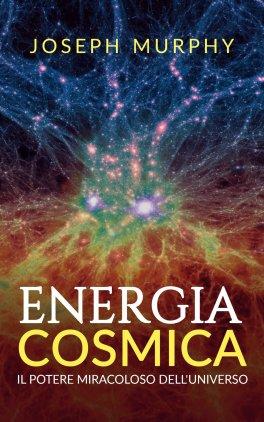 eBook - Energia Cosmica
