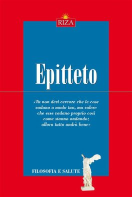 eBook - Epitteto