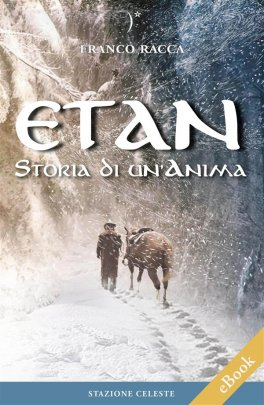 eBook - Etan
