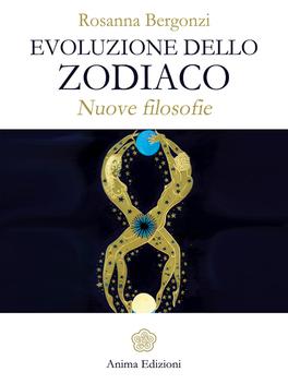 eBook - Evoluzione dello Zodiaco