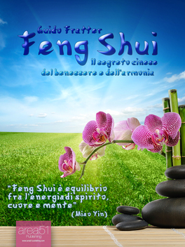 Macrolibrarsi - eBook - Feng Shui