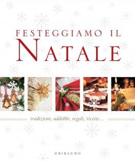 eBook - Festeggiamo il Natale - PDF