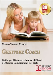 eBook - Genitore coach