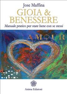 eBook - Gioia & Benessere.