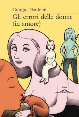 eBook - Gli Errori delle Donne (in Amore)