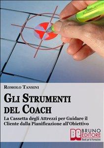 eBook - Gli strumenti del Coach