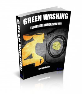 eBook - Green Washing