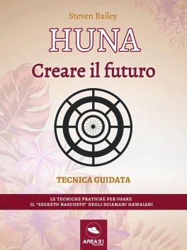 eBook - Huna - Creare il Futuro