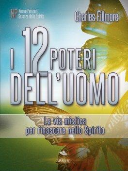 eBook - I 12 Poteri dell'Uomo