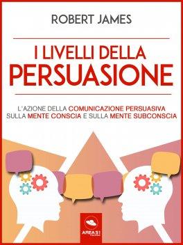 eBook - I Livelli della Persuasione