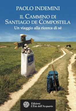 eBook - Il Cammino di Santiago de Compostela
