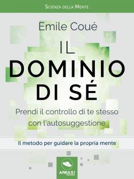 eBook - Il Dominio di Sé