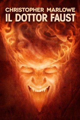 eBook - Il Dottor Faust