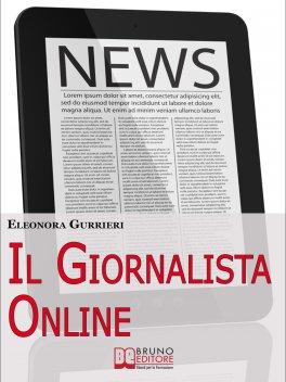 eBook - Il Giornalista Online