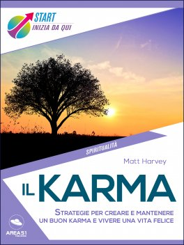 eBook - Il Karma