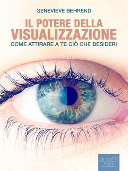 eBook - il Potere della Visualizzazione